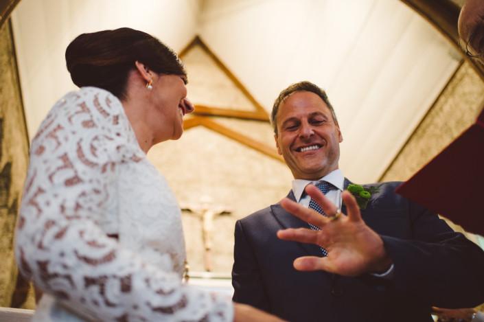 grange manson austin mariage champêtre chic