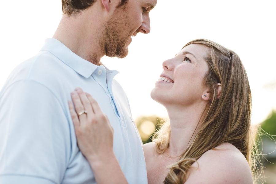 pre-mariage-magog-amelie-benjamin-21