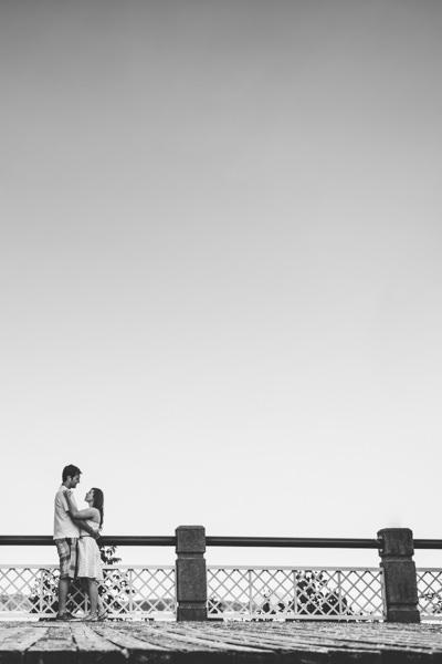 pre-mariage-magog-amelie-benjamin-28