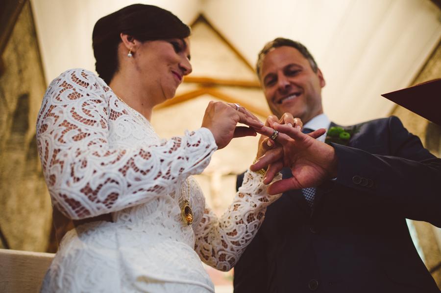mariage champêtre grange manson austin eastern townships
