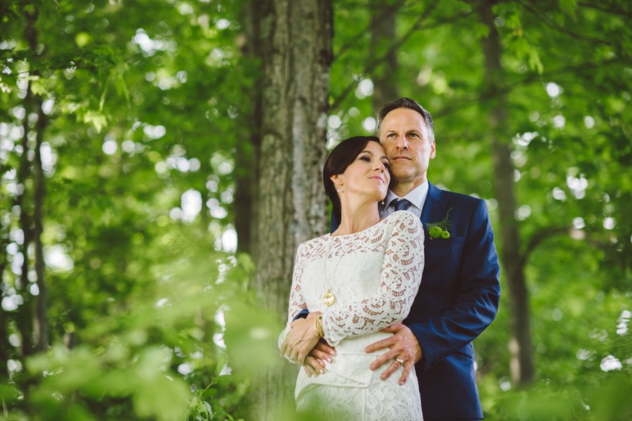 country wedding rustic grange manson austin eastern townships